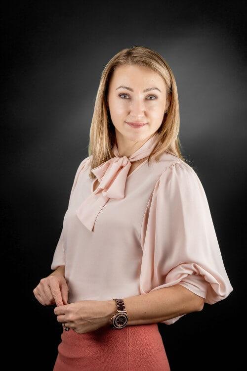 Lana Janiša