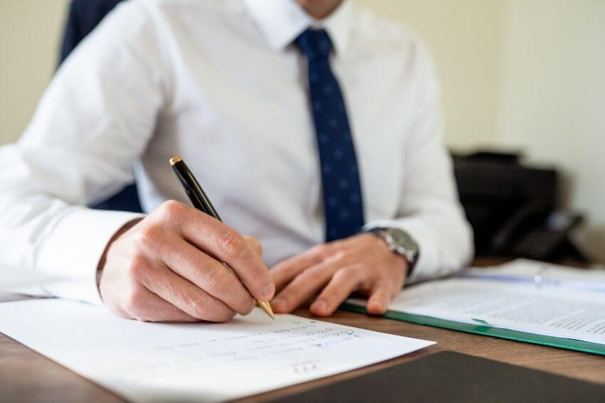 Normatīvo aktu projektu saskaņošana un sagatavošana
