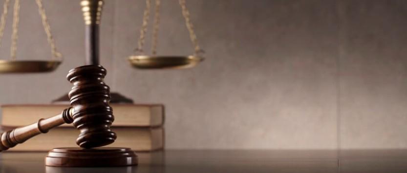 Juridiskās palīdzības sniegšana un pārstāvība Satversmes tiesā