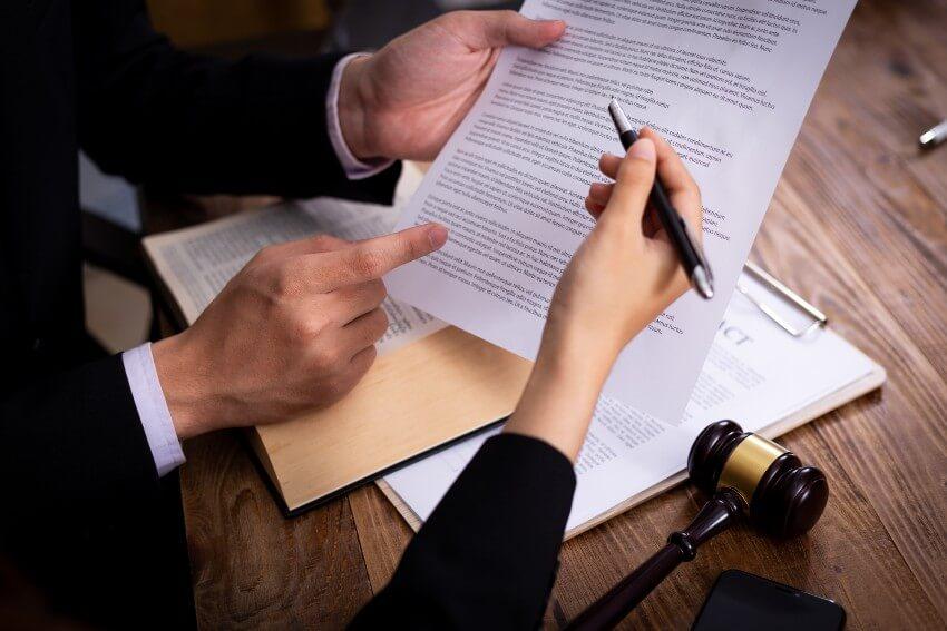 Mantojuma tiesību atzīšana un īpašuma tiesību atzīšana uz nekustamo īpašumu