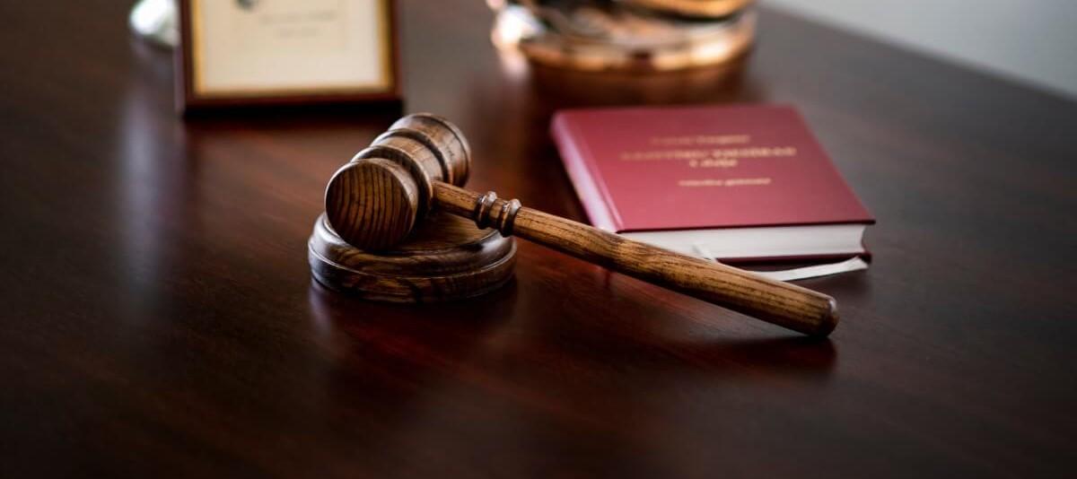 likuma-grozijumi